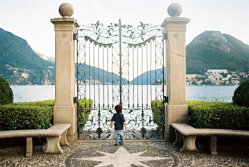 Lugano-Milan-by-Sonya-Khegay-06