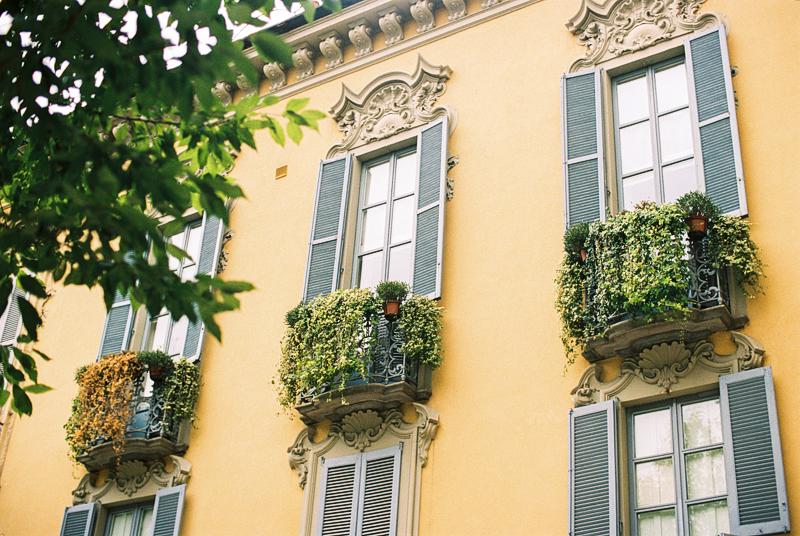 Lugano-Milan-by-Sonya-Khegay-09