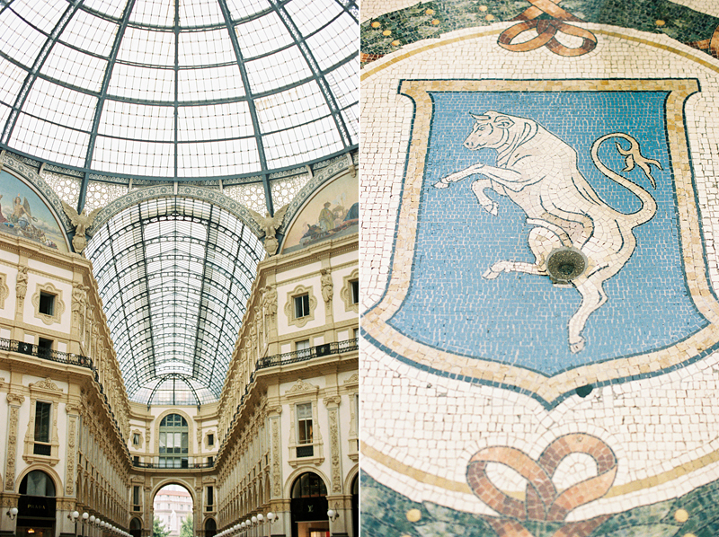 Lugano-Milan-by-Sonya-Khegay-10
