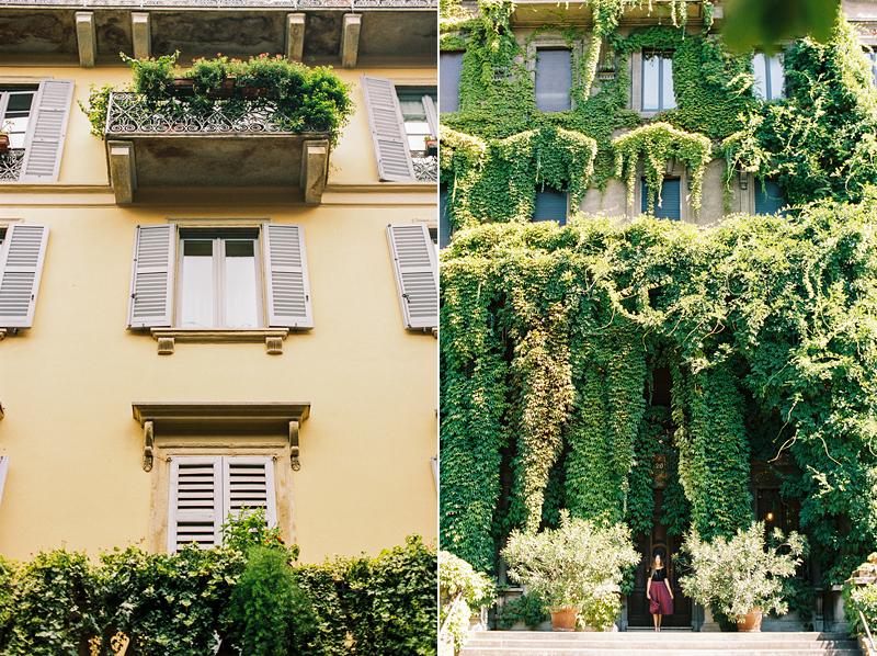 Lugano-Milan-by-Sonya-Khegay-12