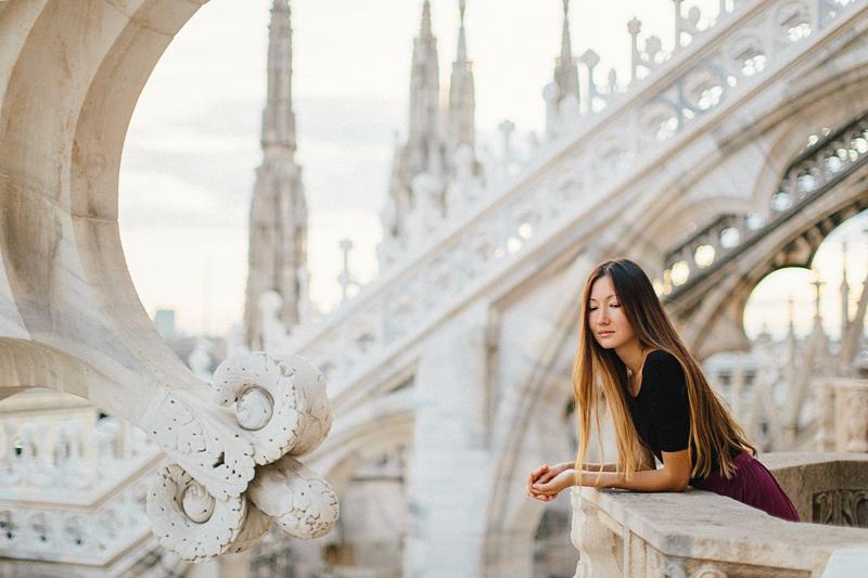 Lugano-Milan-by-Sonya-Khegay-14