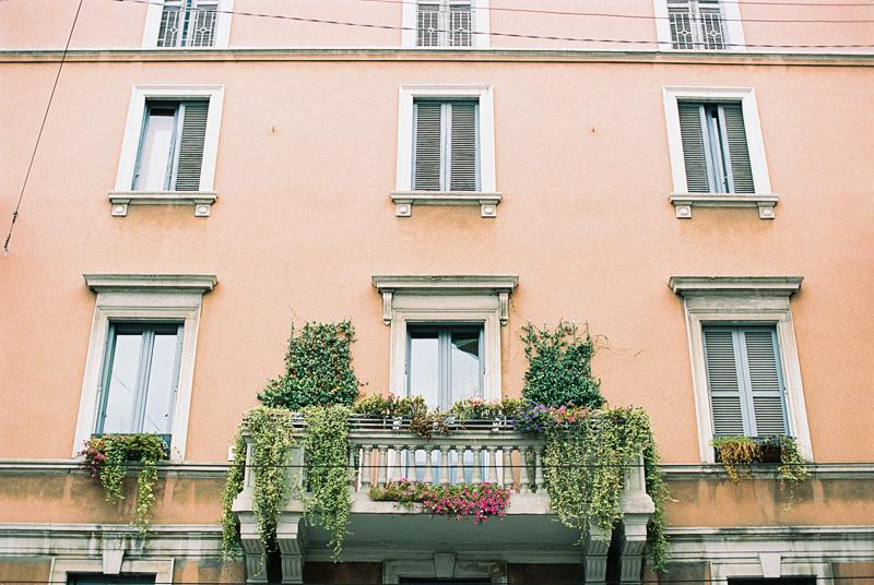 Lugano-Milan-by-Sonya-Khegay-15