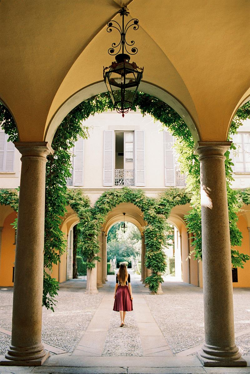 Lugano-Milan-by-Sonya-Khegay-17