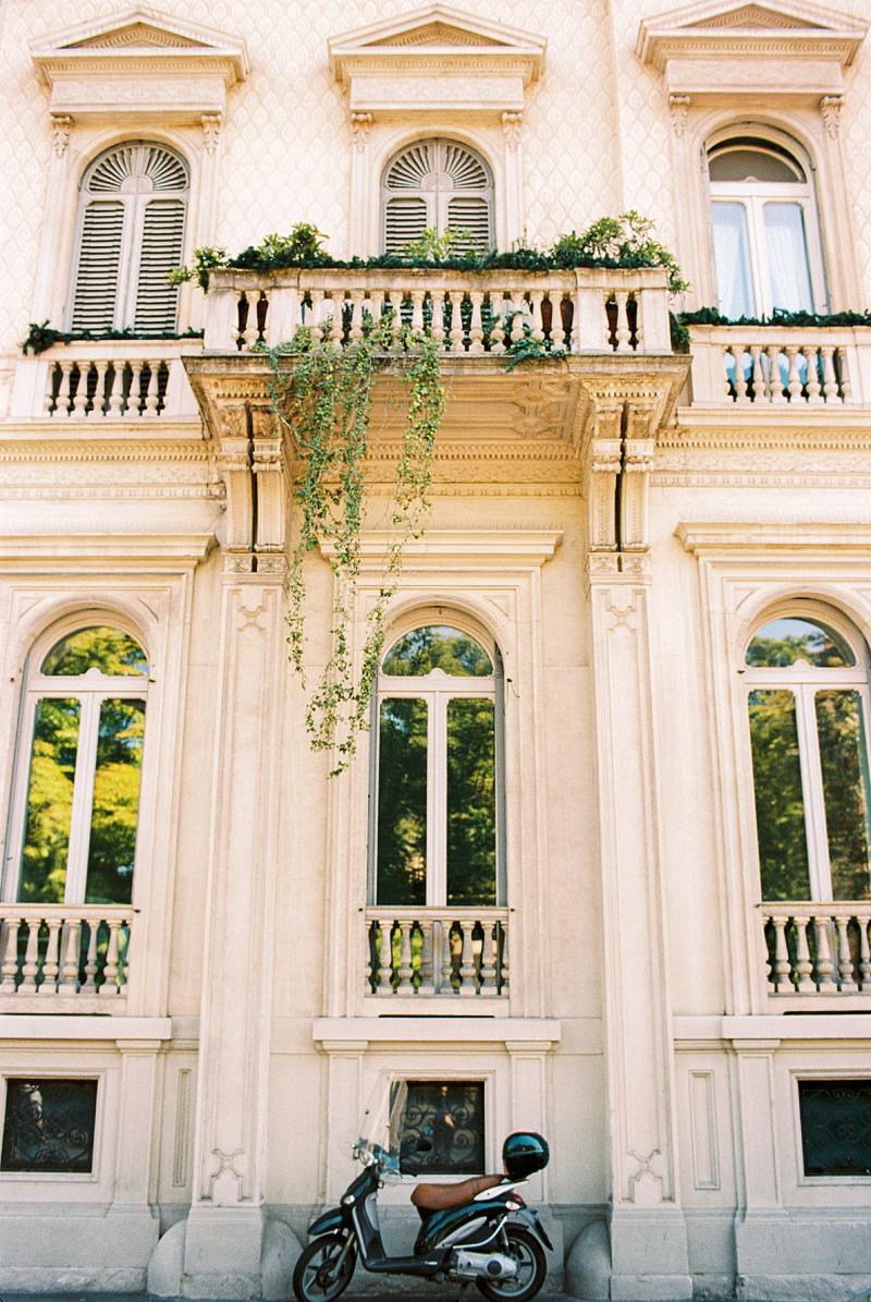 Lugano-Milan-by-Sonya-Khegay-20