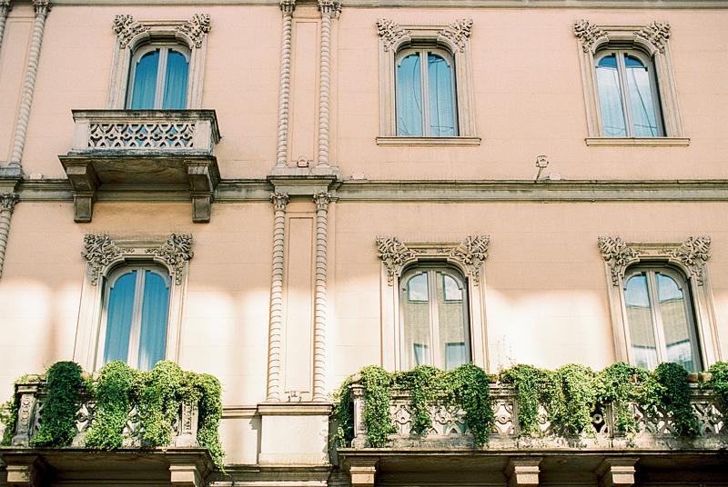 Lugano-Milan-by-Sonya-Khegay-25
