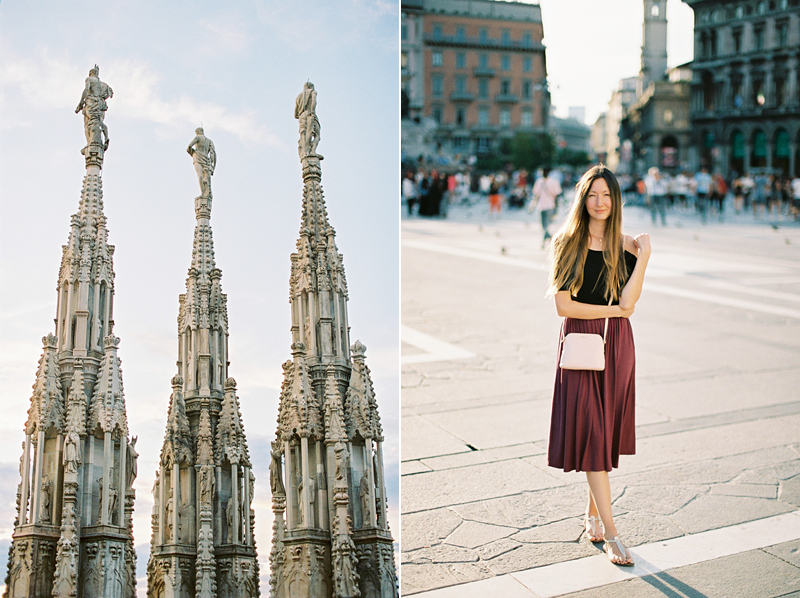 Lugano-Milan-by-Sonya-Khegay-28
