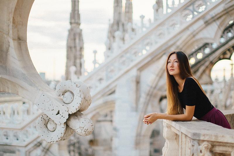 Lugano-Milan-by-Sonya-Khegay-30