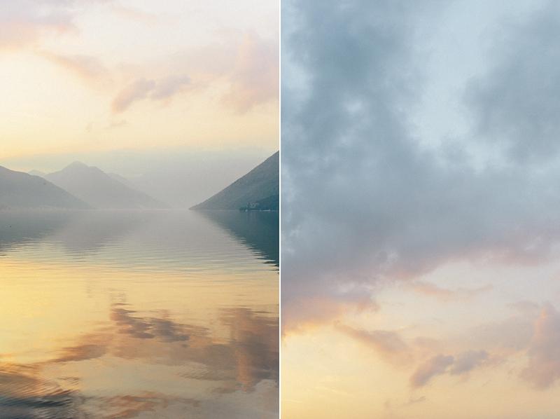 november-sunset-by-Sonya-Khegay-02