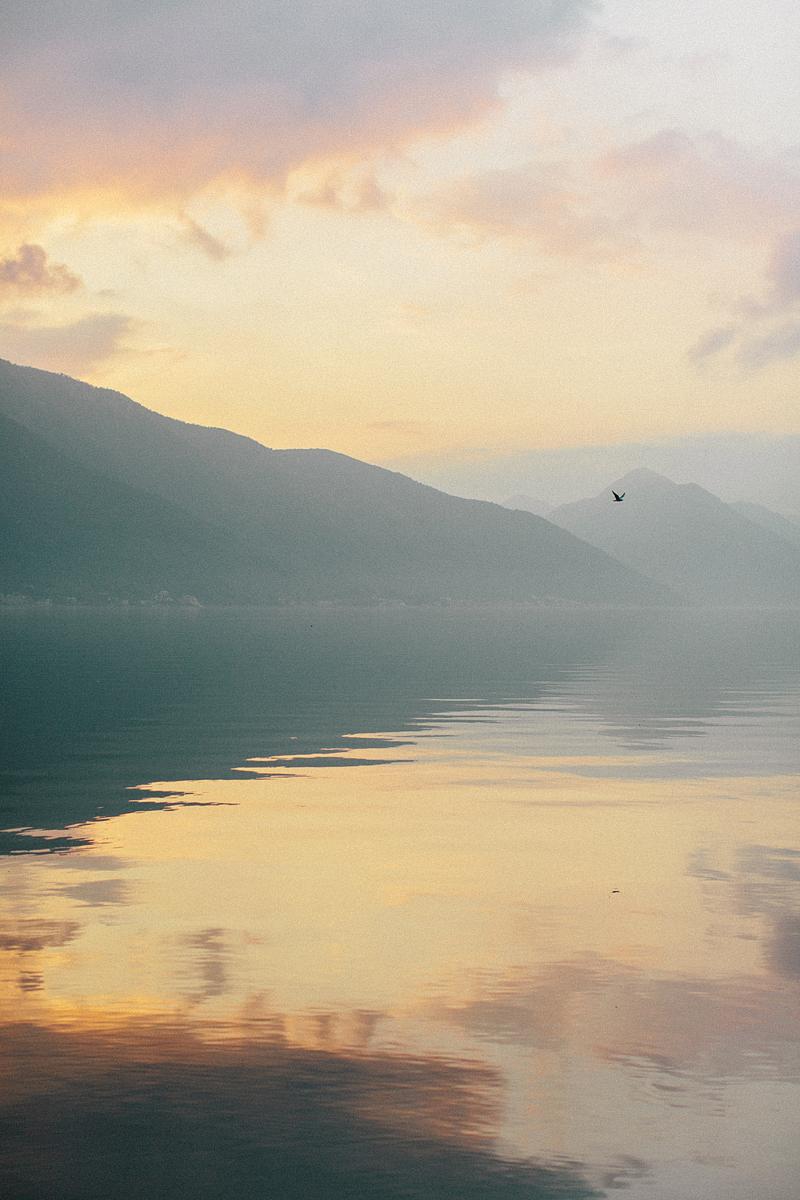 november-sunset-by-Sonya-Khegay-03