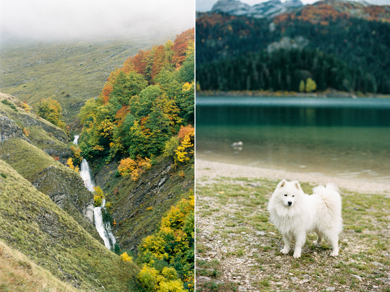 Autumn-North-Montenegro-by-Sonya-Khegay-01