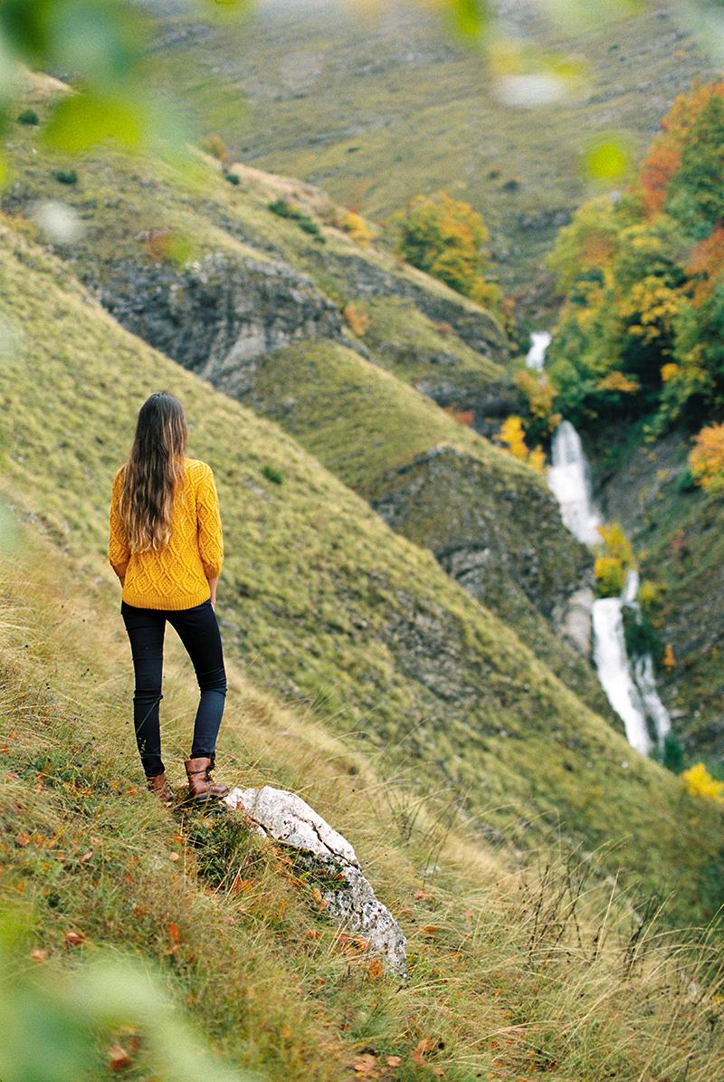 Autumn-North-Montenegro-by-Sonya-Khegay-02