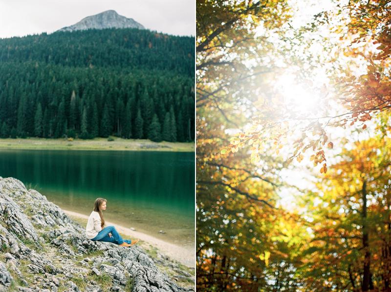 Autumn-North-Montenegro-by-Sonya-Khegay-04
