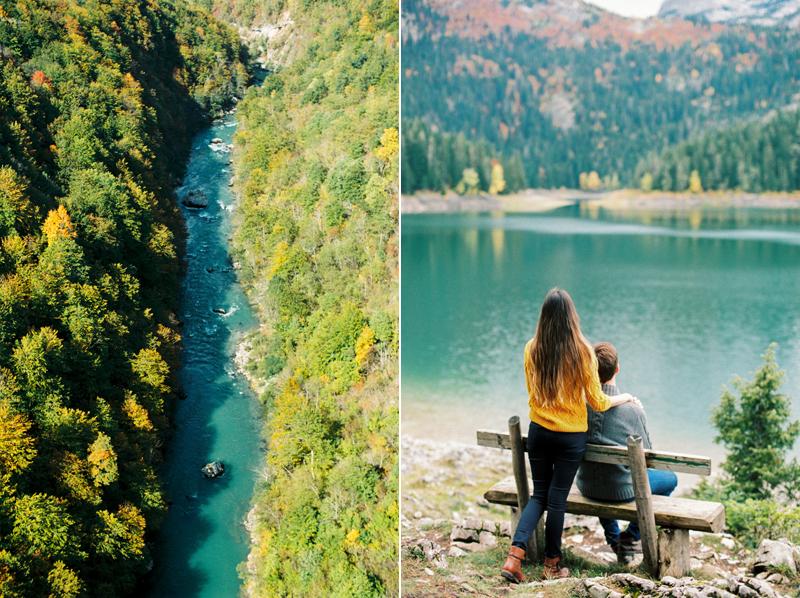 Autumn-North-Montenegro-by-Sonya-Khegay-05