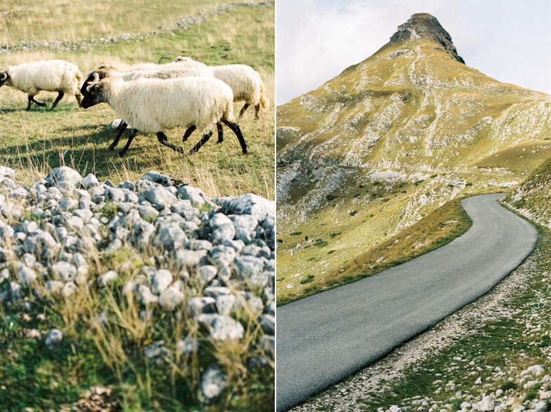 Autumn-North-Montenegro-by-Sonya-Khegay-06