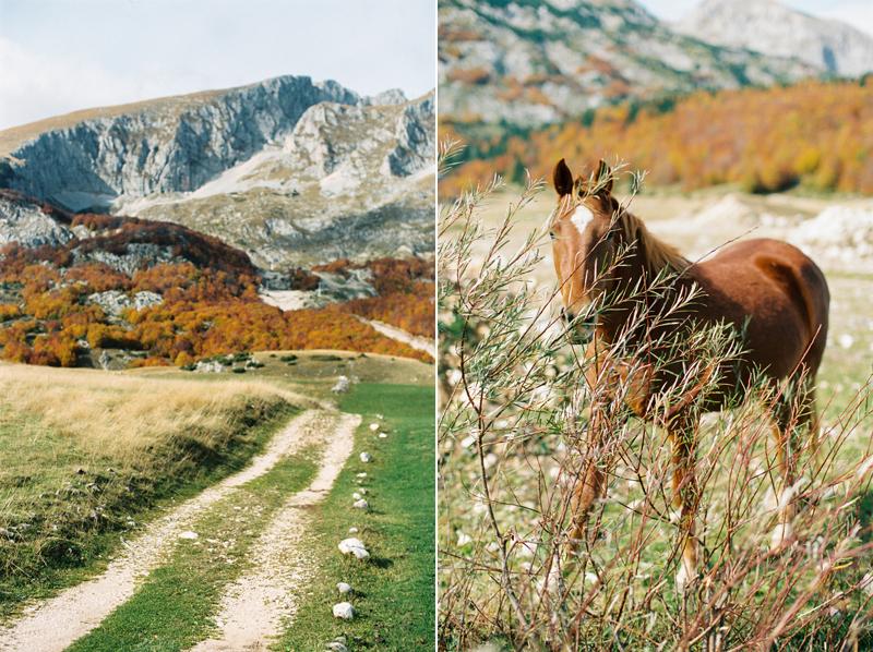 Autumn-North-Montenegro-by-Sonya-Khegay-07