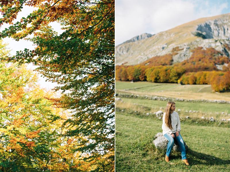 Autumn-North-Montenegro-by-Sonya-Khegay-09