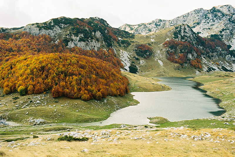 Autumn-North-Montenegro-by-Sonya-Khegay-11