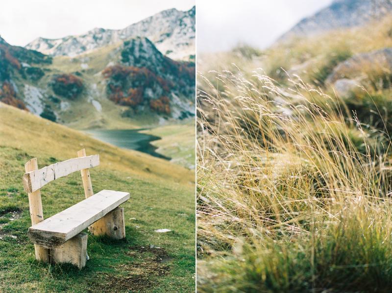Autumn-North-Montenegro-by-Sonya-Khegay-13