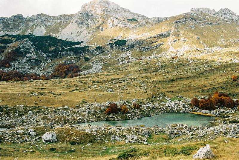 Autumn-North-Montenegro-by-Sonya-Khegay-14