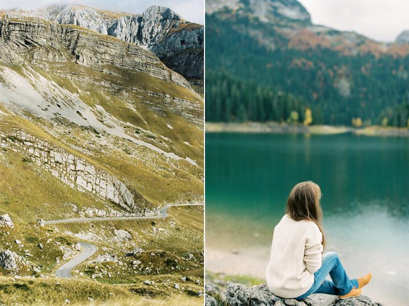 Autumn-North-Montenegro-by-Sonya-Khegay-15