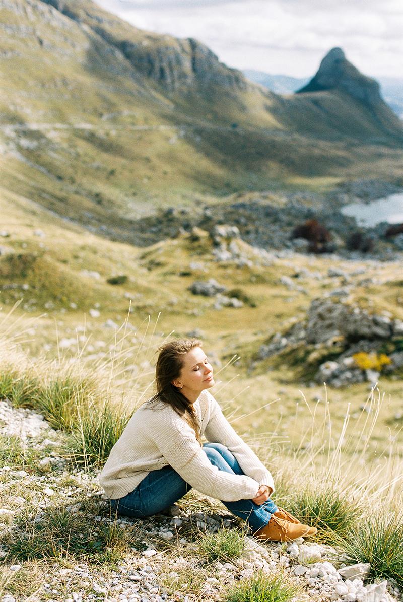 Autumn-North-Montenegro-by-Sonya-Khegay-17