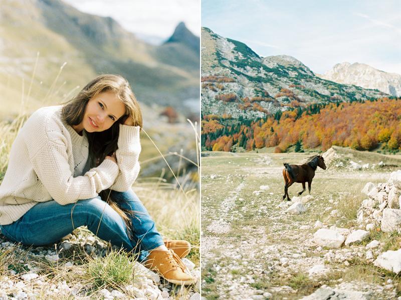 Autumn-North-Montenegro-by-Sonya-Khegay-18
