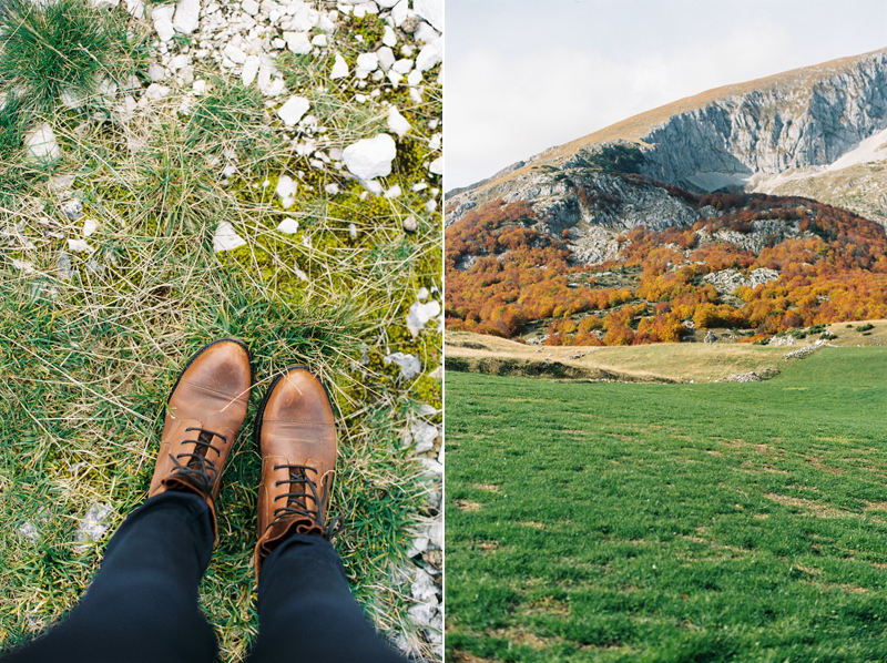 Autumn-North-Montenegro-by-Sonya-Khegay-19