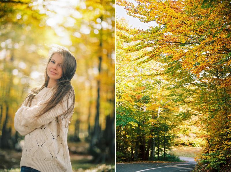 Autumn-North-Montenegro-by-Sonya-Khegay-20