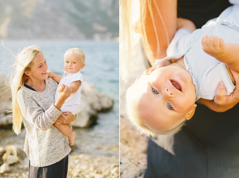 Natasha-Mark-family-by-Sonya-Khegay-04