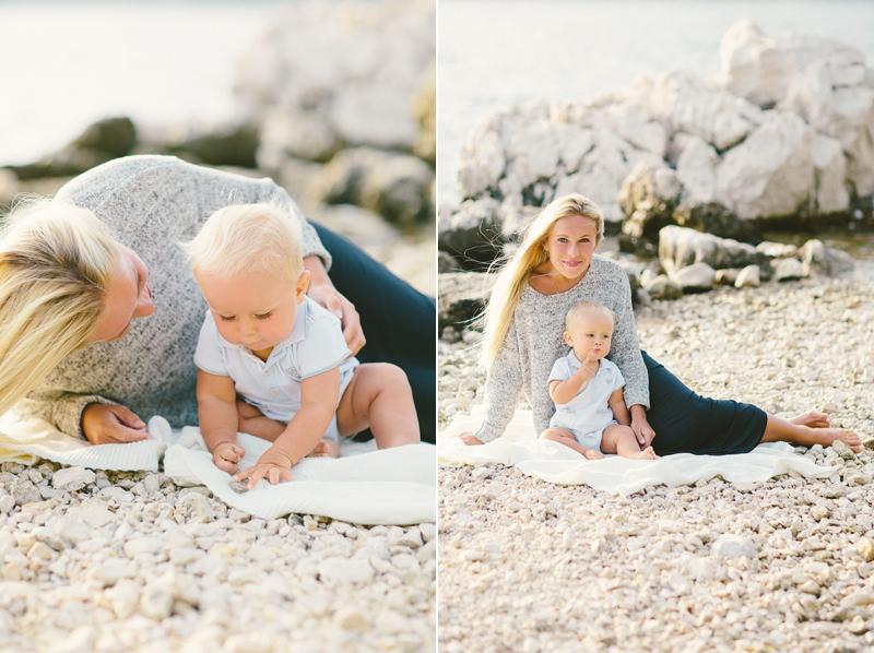 Natasha-Mark-family-by-Sonya-Khegay-11