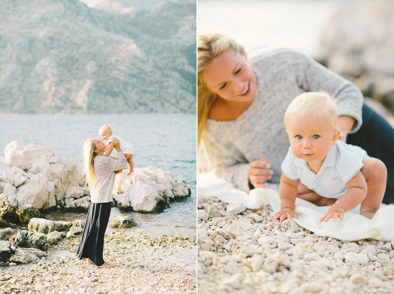 Natasha-Mark-family-by-Sonya-Khegay-12