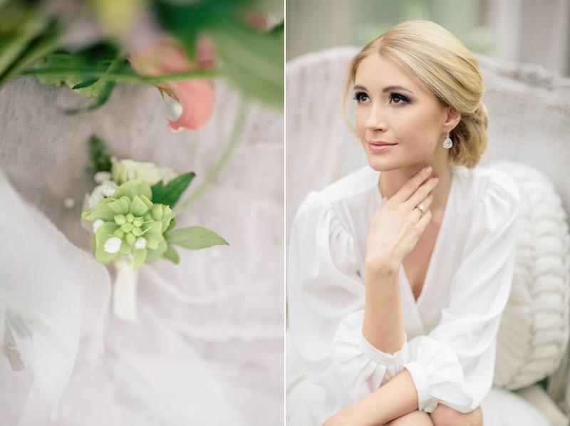 Elena-bridal-boudoir-by-Sonya-Khegay-01
