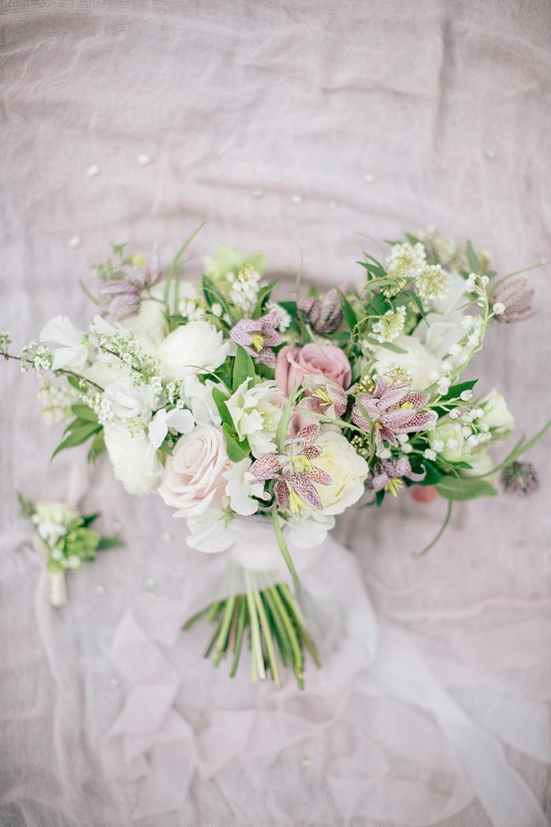 Elena-bridal-boudoir-by-Sonya-Khegay-02