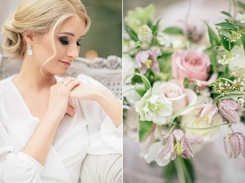 Elena-bridal-boudoir-by-Sonya-Khegay-03