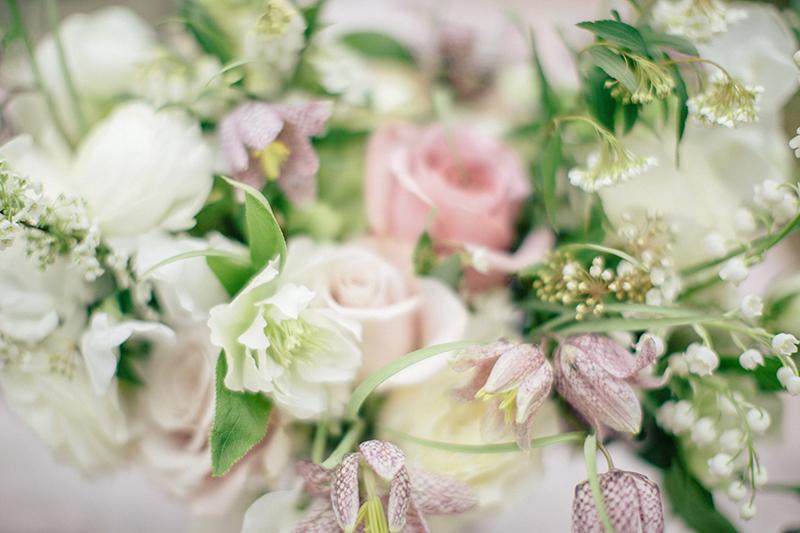 Elena-bridal-boudoir-by-Sonya-Khegay-04