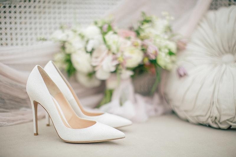 Elena-bridal-boudoir-by-Sonya-Khegay-06