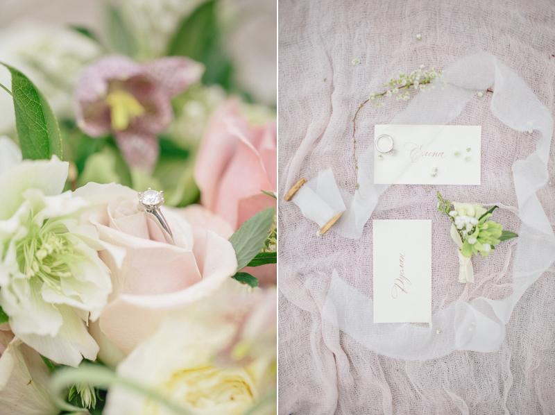Elena-bridal-boudoir-by-Sonya-Khegay-07