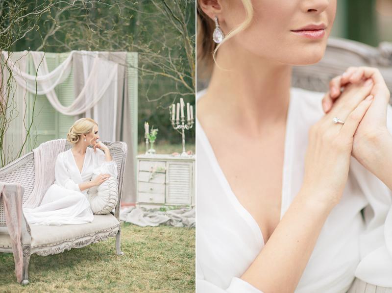 Elena-bridal-boudoir-by-Sonya-Khegay-09