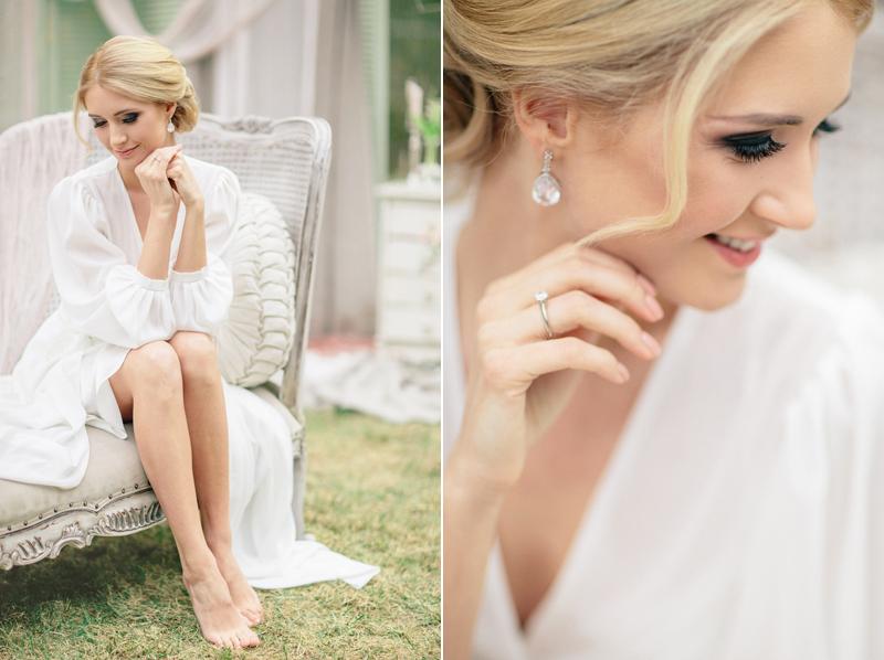 Elena-bridal-boudoir-by-Sonya-Khegay-10