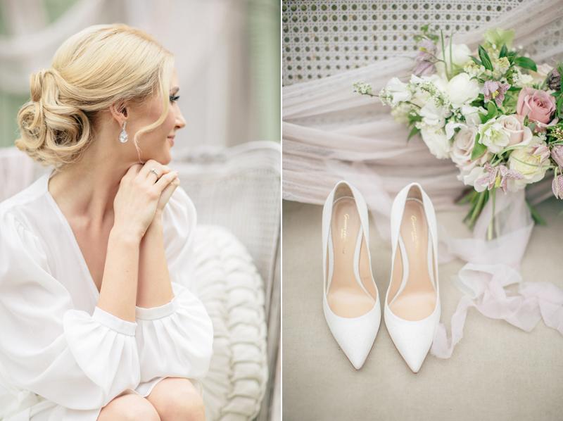 Elena-bridal-boudoir-by-Sonya-Khegay-11