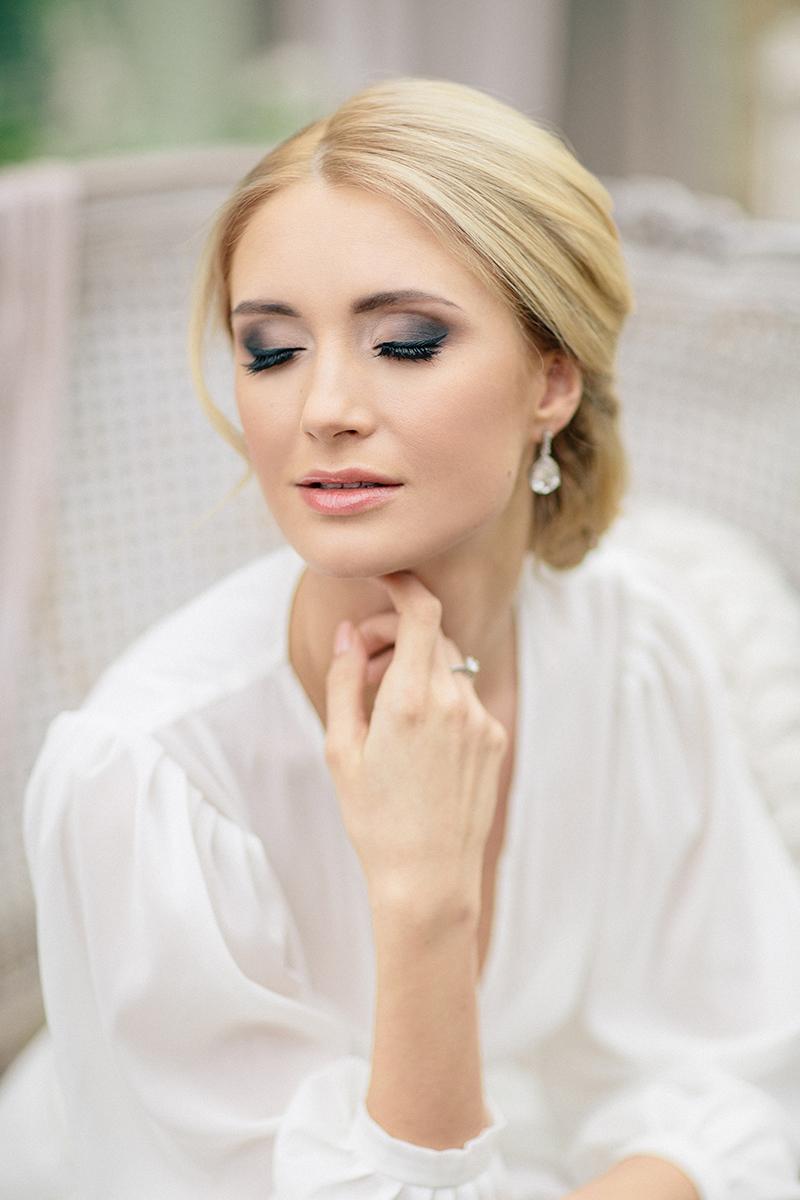 Elena-bridal-boudoir-by-Sonya-Khegay-12