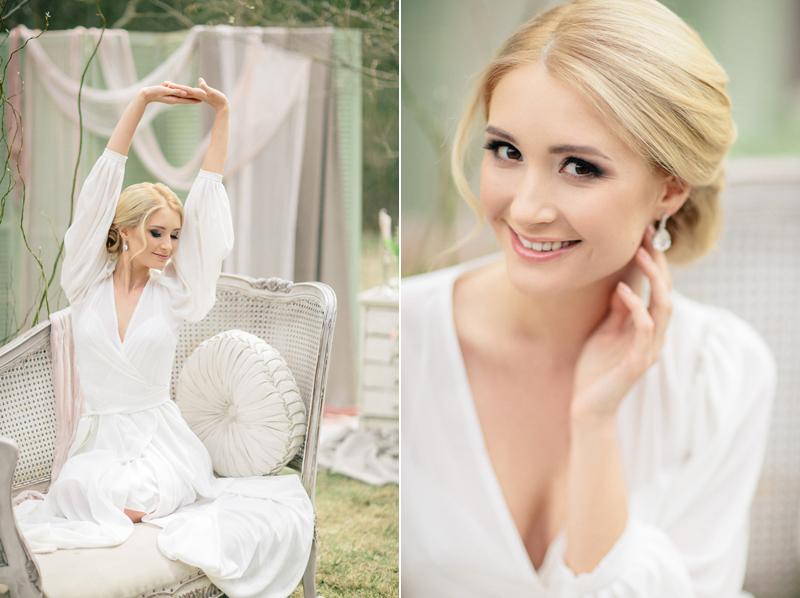 Elena-bridal-boudoir-by-Sonya-Khegay-13