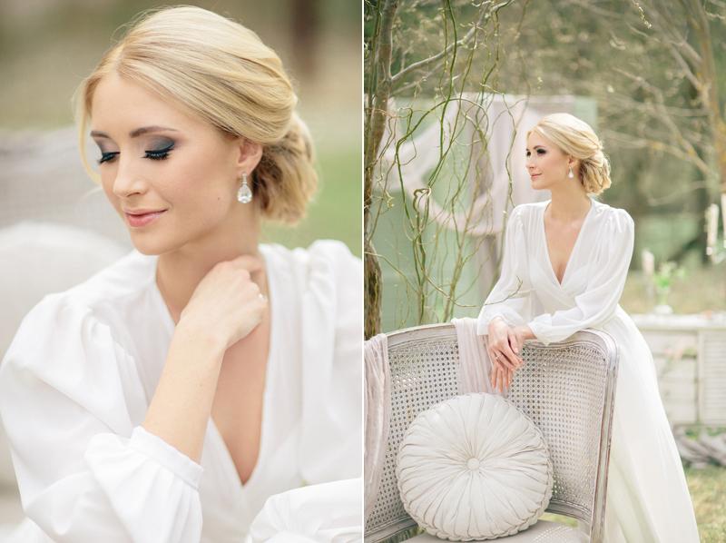 Elena-bridal-boudoir-by-Sonya-Khegay-14