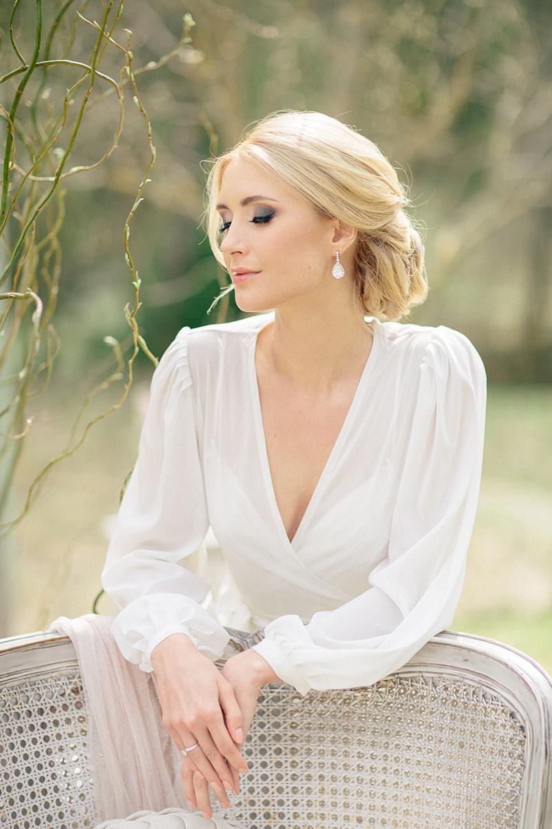 Elena-bridal-boudoir-by-Sonya-Khegay-15
