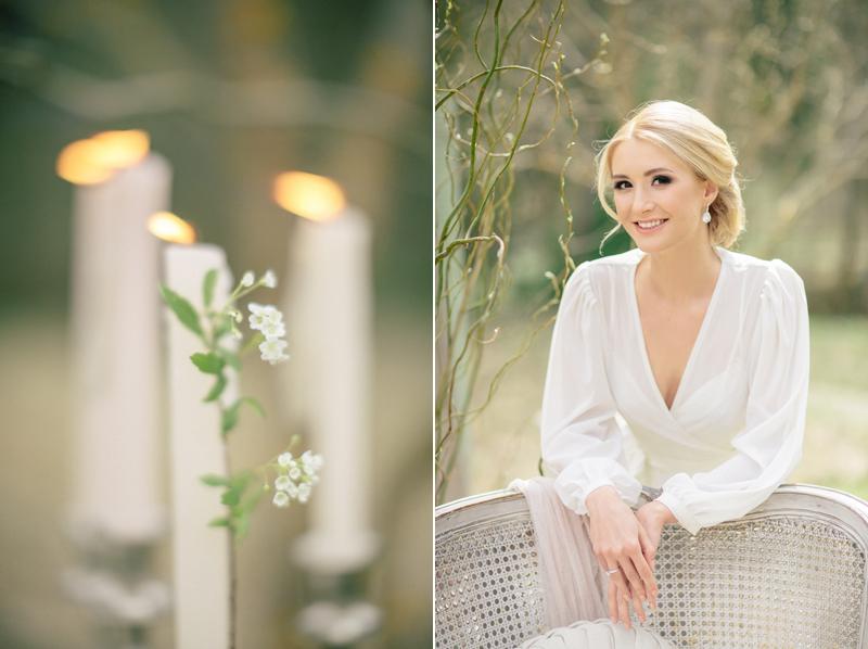 Elena-bridal-boudoir-by-Sonya-Khegay-16
