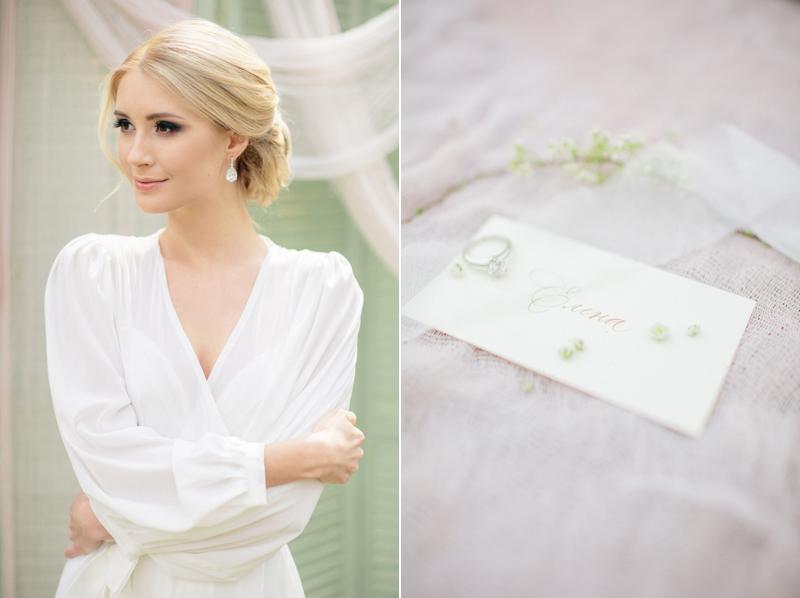 Elena-bridal-boudoir-by-Sonya-Khegay-17