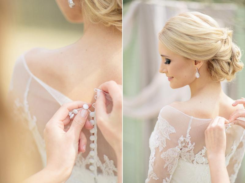 Elena-bridal-boudoir-by-Sonya-Khegay-18