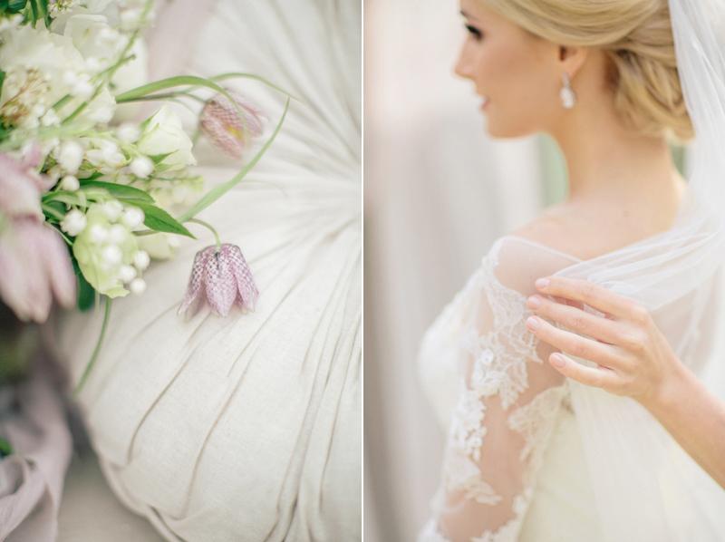 Elena-bridal-boudoir-by-Sonya-Khegay-19