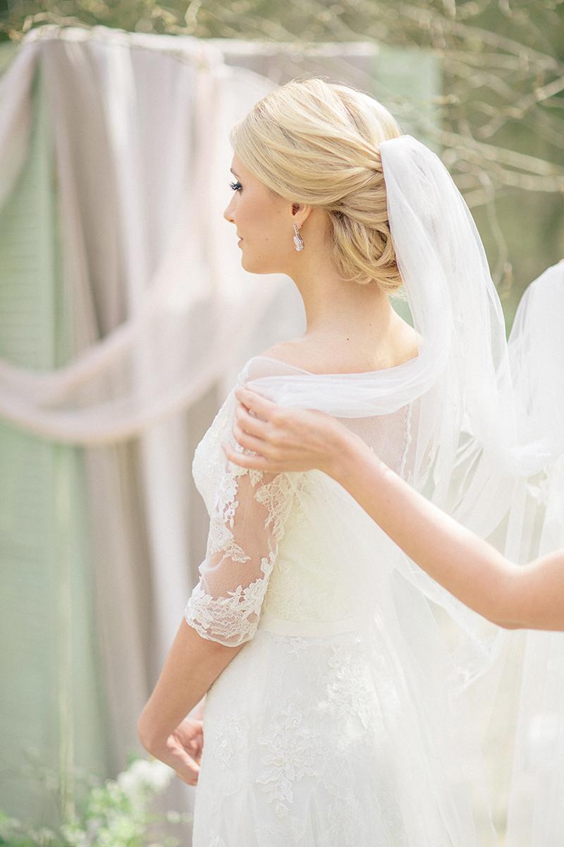 Elena-bridal-boudoir-by-Sonya-Khegay-20