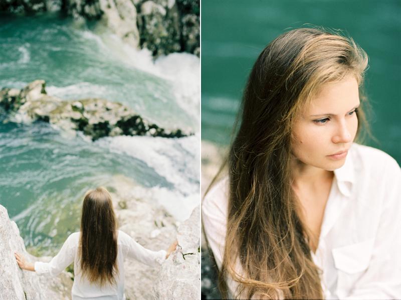 Maria-portrait-Montenegro-by-Sonya-Khegay-02_07